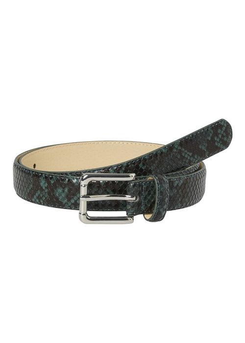 Julie Snake - Belt