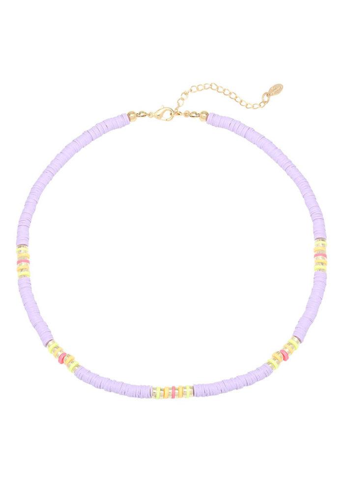 Surfer - Necklace