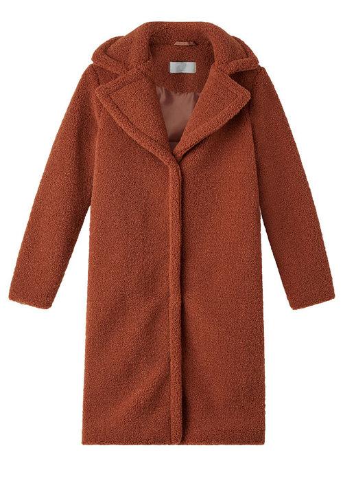 Ranee - Coat