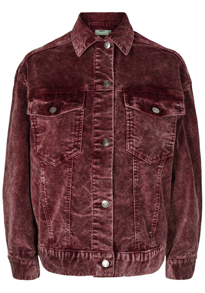 Villo - Jacket