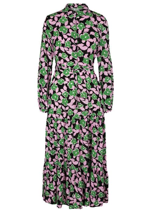 Moves Elinoa - Dress