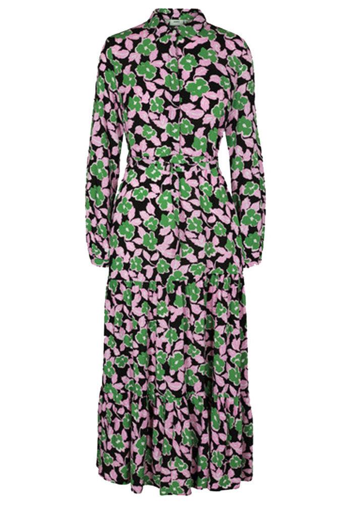 Elinoa - Dress