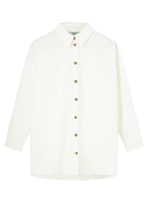 Moves Fromm - Blouse