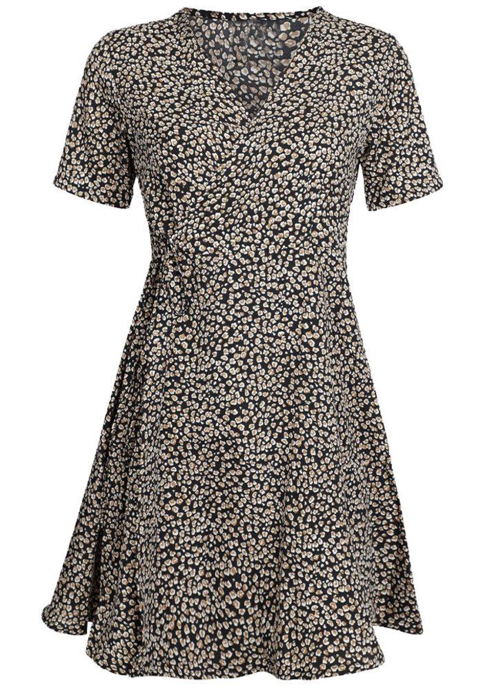 Dolly Flower - Dress
