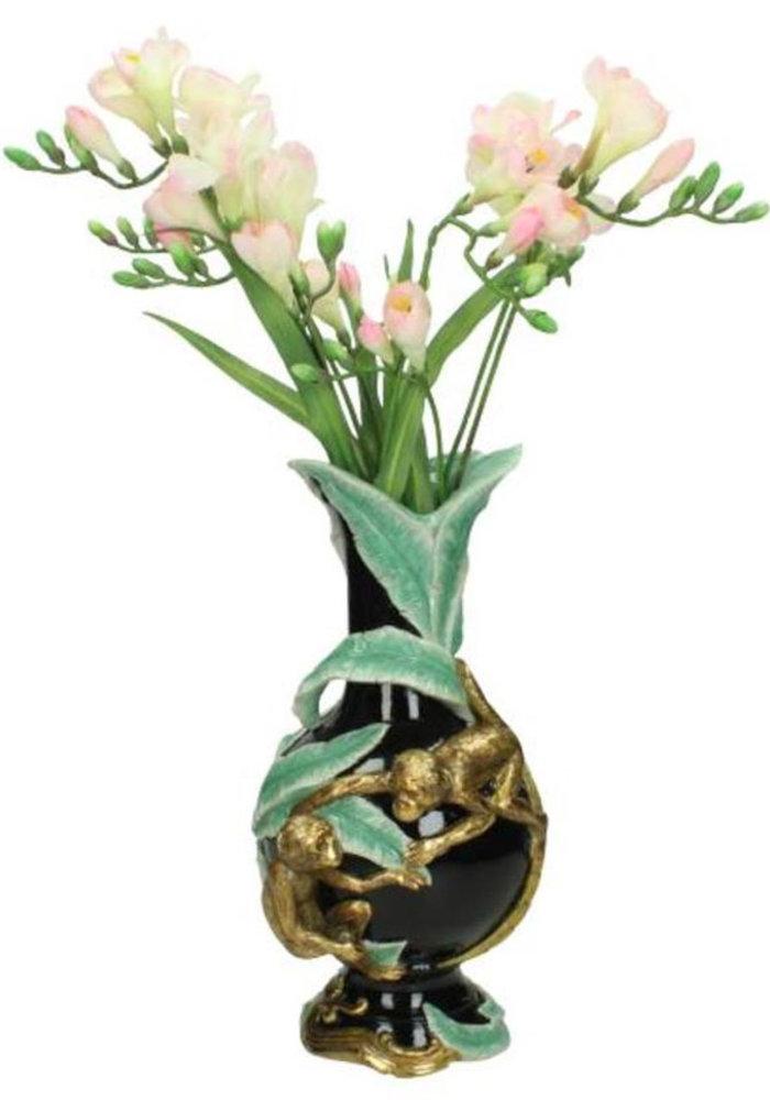 Monkey - Vase