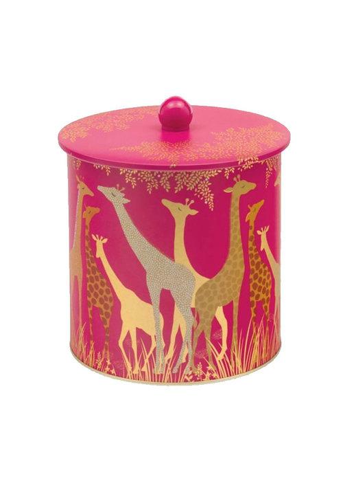 Trends & Trade Blik - Giraffe