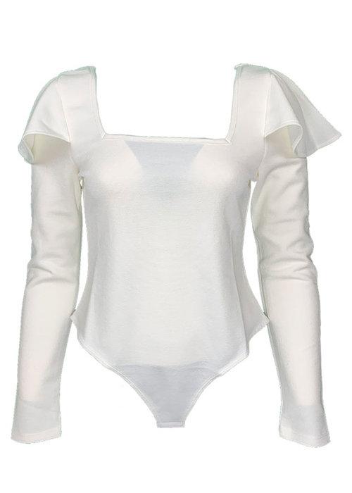 Anita - Bodysuit