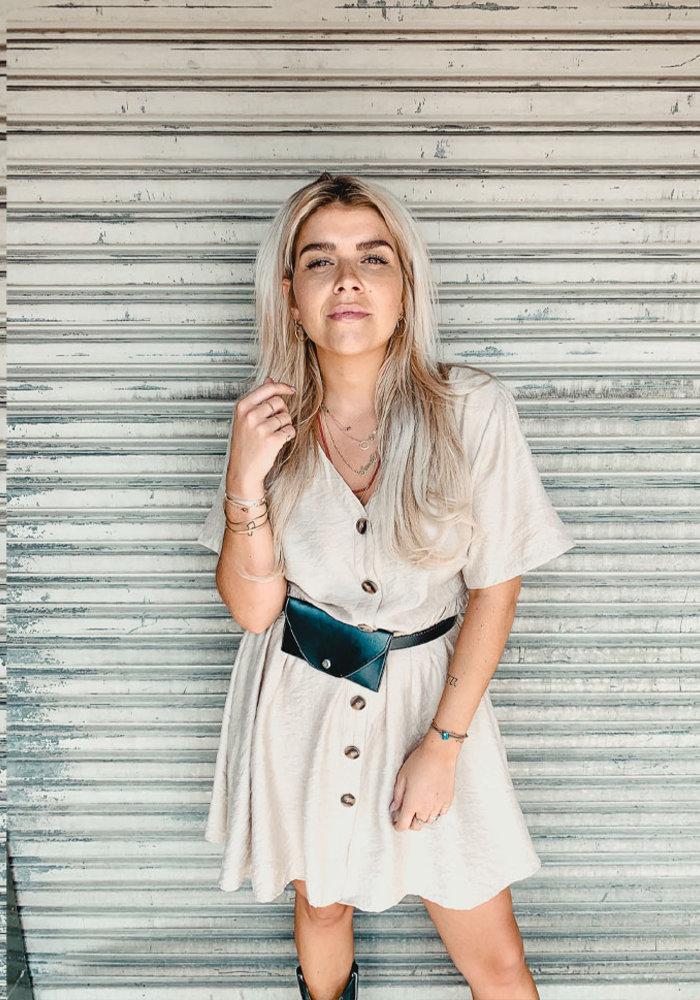 Evalia - Dress