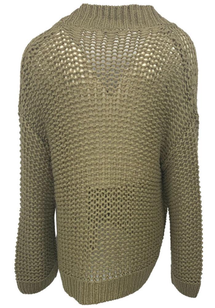 Amuse Society Cove - Sweater