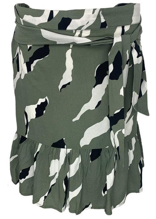 Hibo - Skirt