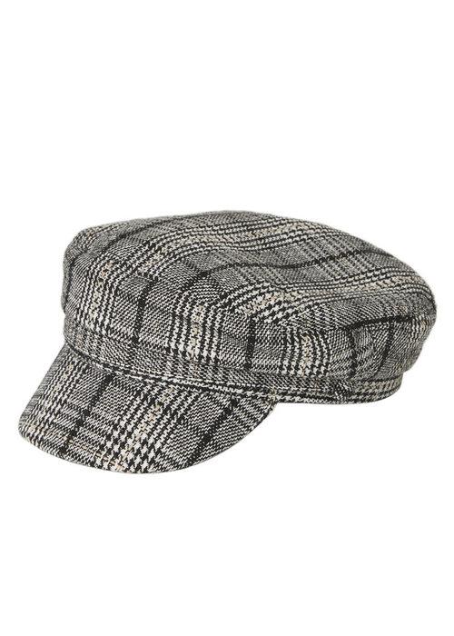 Havanna - Baker Boy Hat