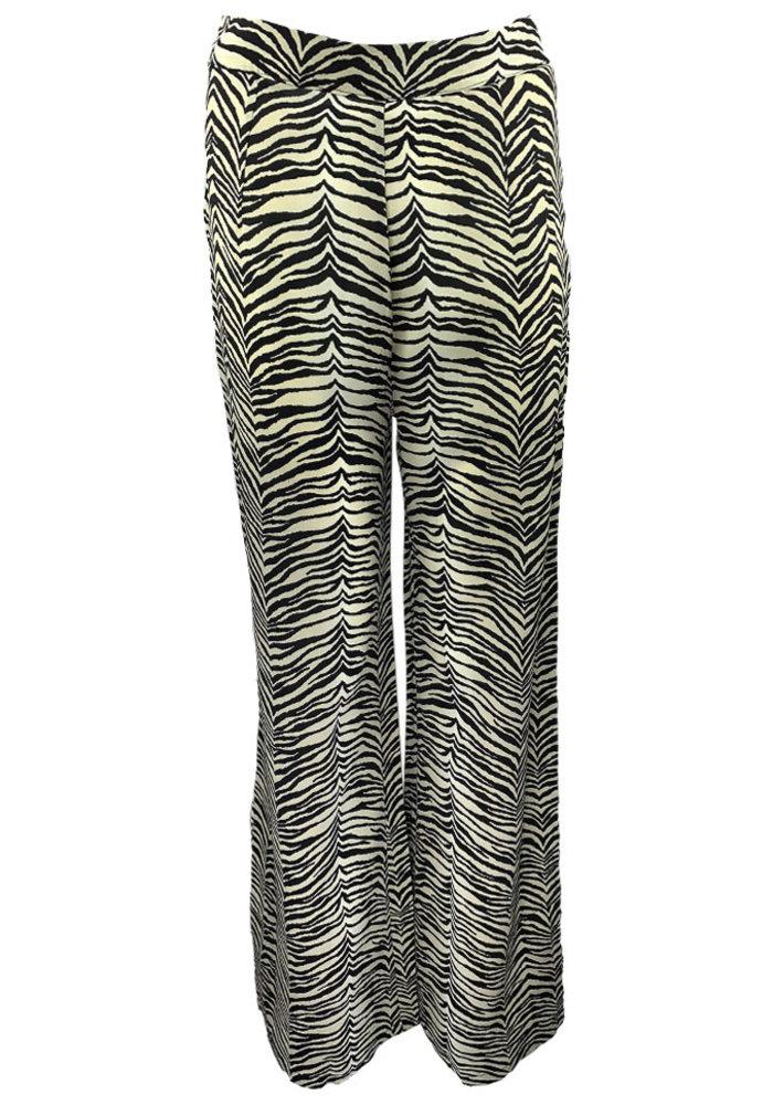 Ziggy Zebra - Pants