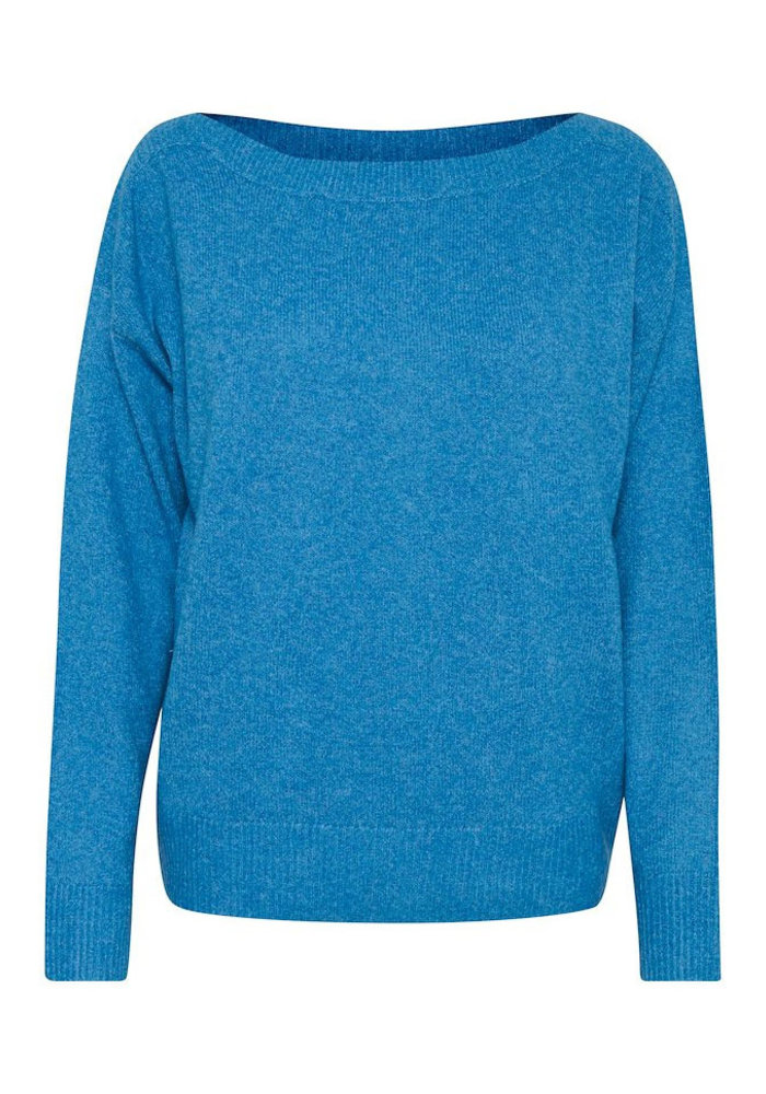 Alpa - Sweater