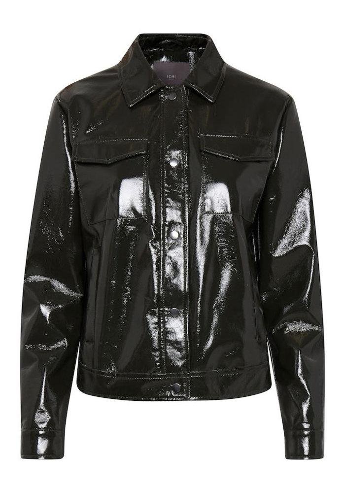 Zena - Jacket