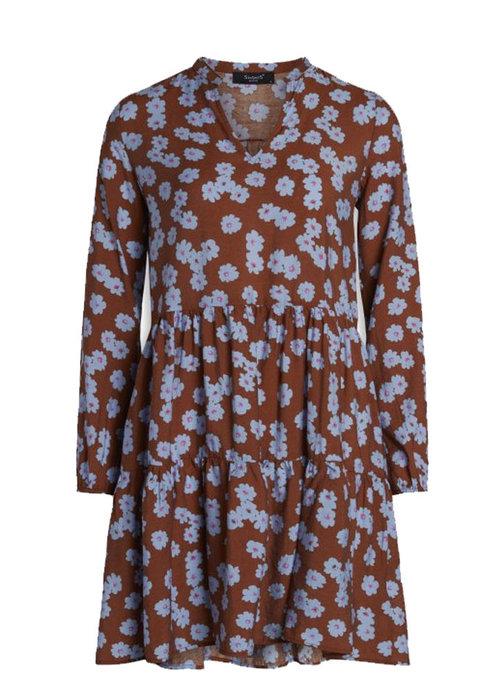 Egum - Dress