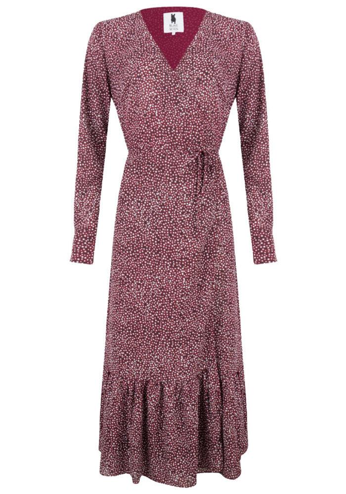 Blake Seven Devon - Dress