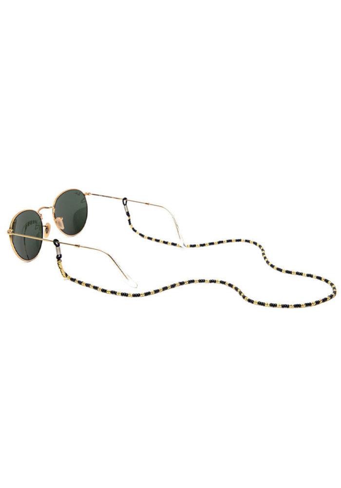 Sunnycord - Snake Gold
