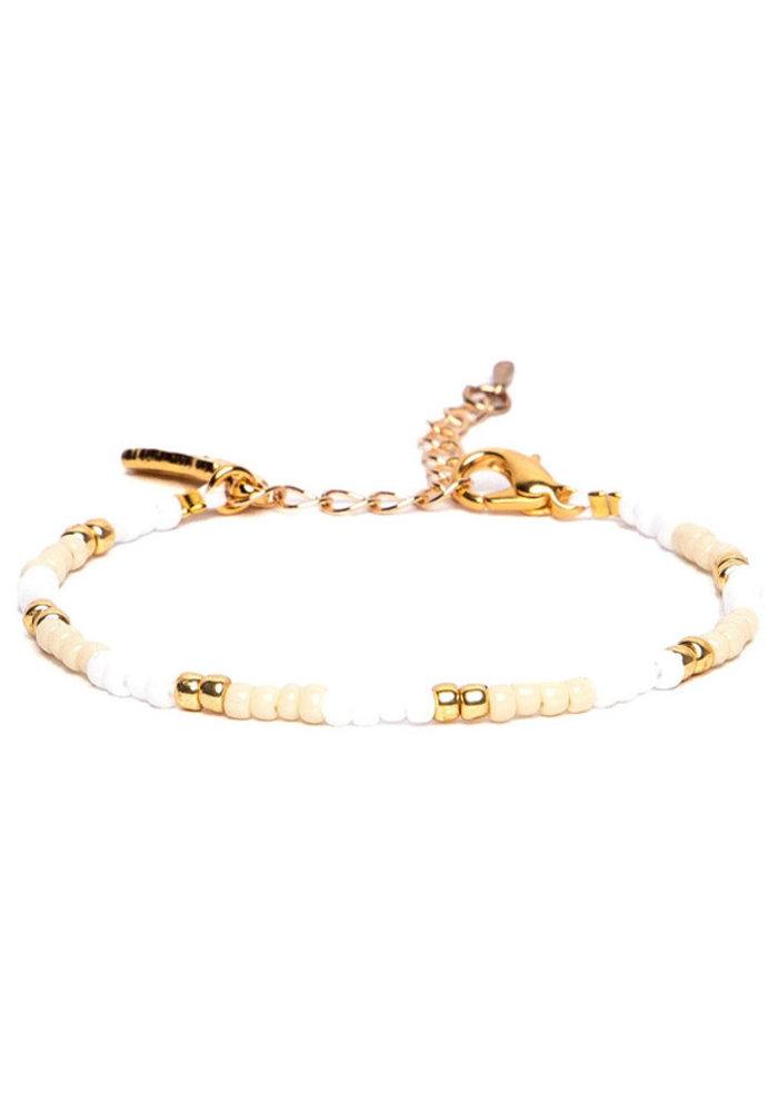 Le Veer - Gili Bracelet