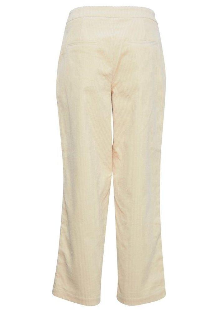 Ihbea - Pants