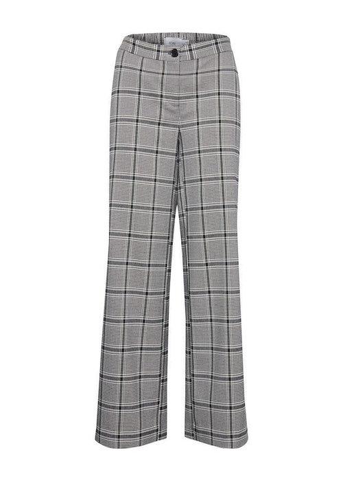Biance - Pants