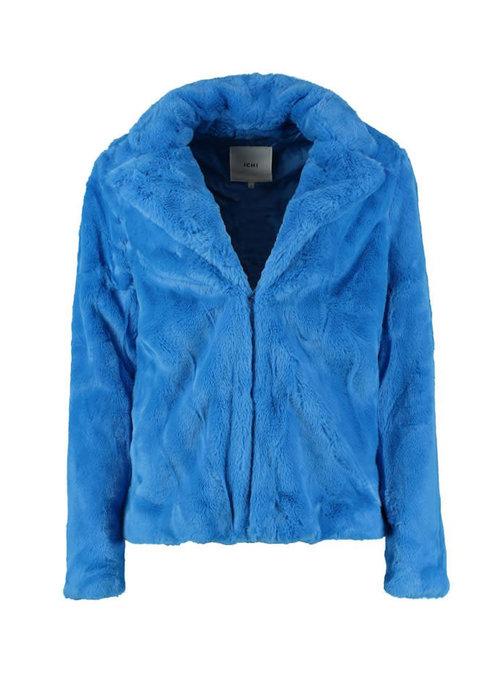 Simpo - Jacket