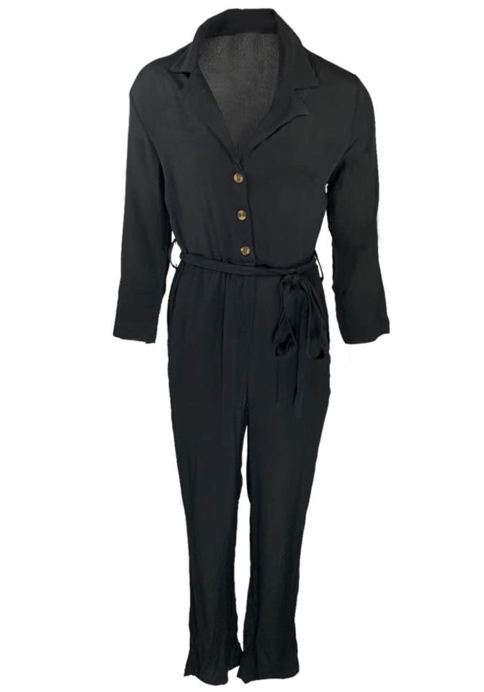 Marly - Jumpsuit