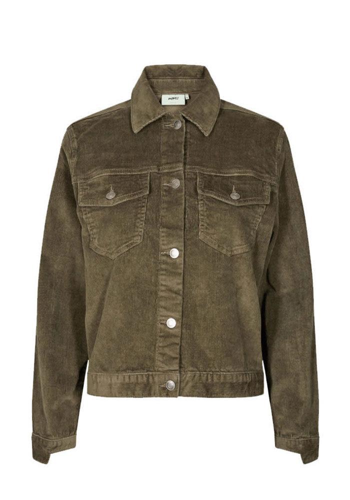 Moves Assure - Jacket