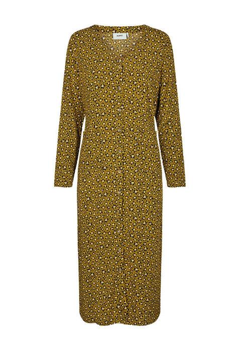 Gitma - Dress
