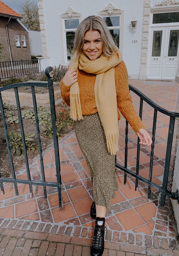 Gitma - Skirt