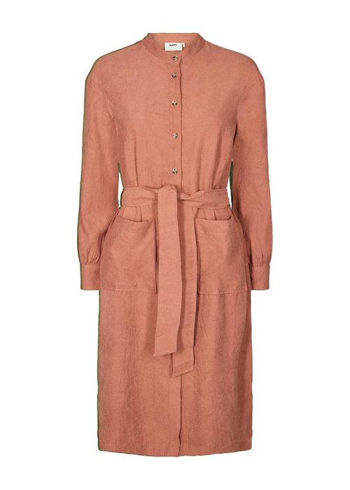 Moves by Minimum Kilma - Dress