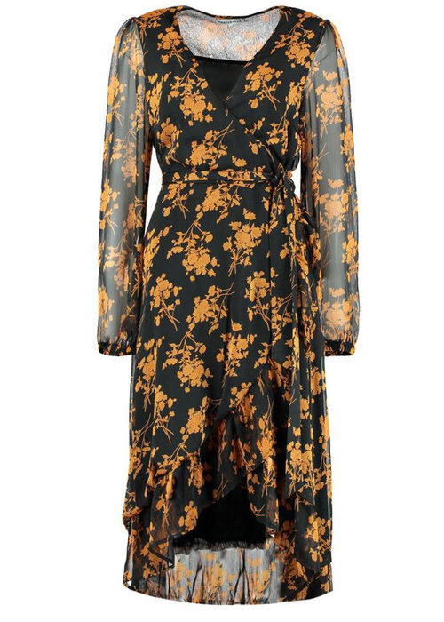 Harper & Yve Harper & Yve - Stella dress