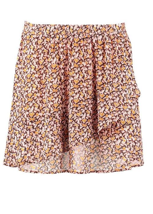 Harper & Yve Harper & Yve - Selena Skirt