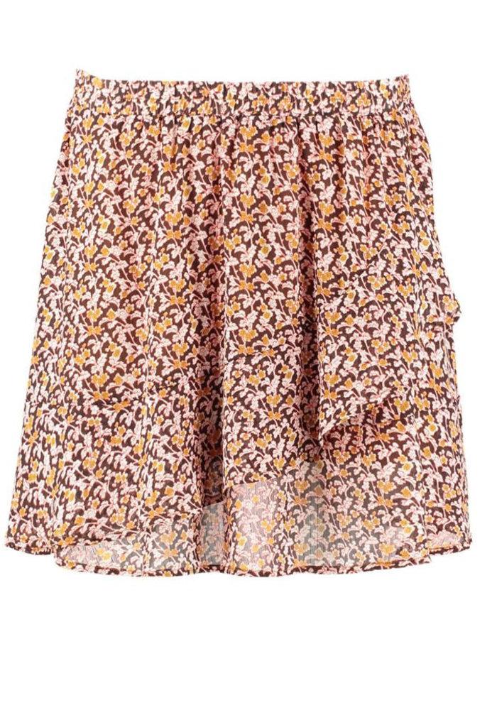 Harper & Yve -  Selena Skirt