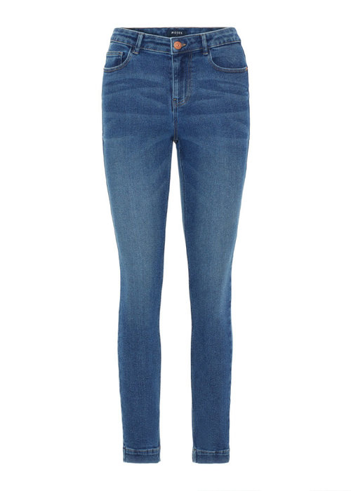 Pieces - Irene ank jeans