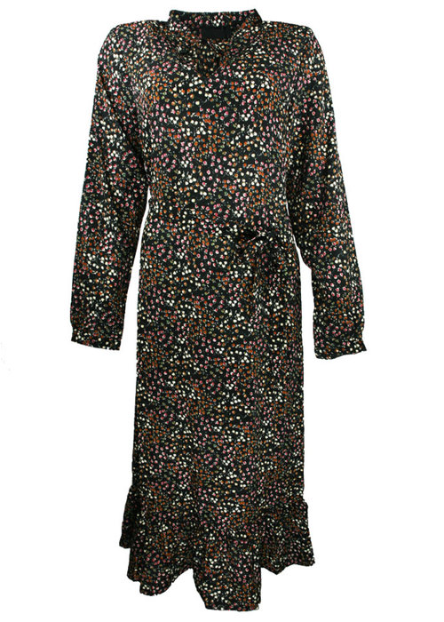Venja - Dress
