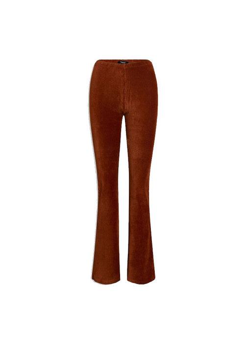 Pola - Pants