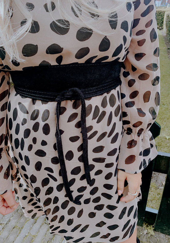 Noki - Dress