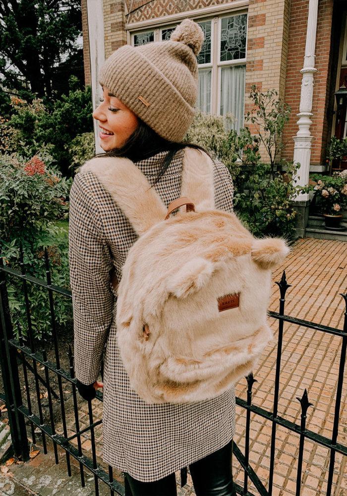 Happy Ears - Backpack