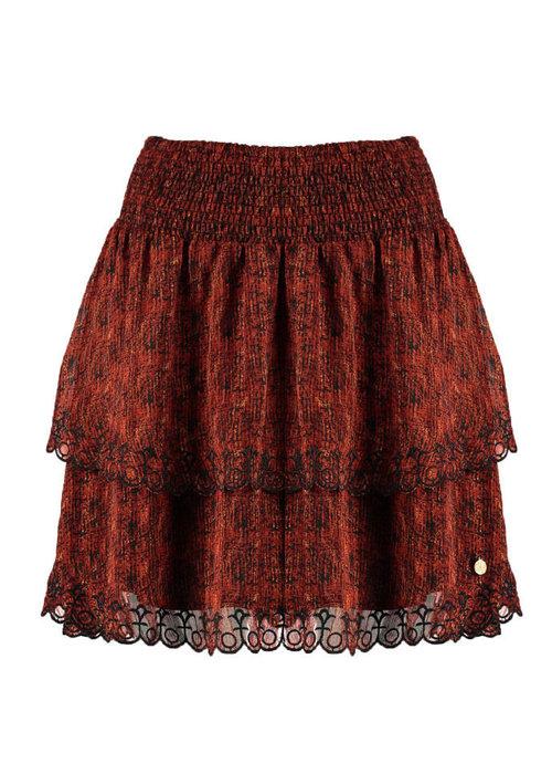 Harper & Yve Harper & Yve - Kendall skirt