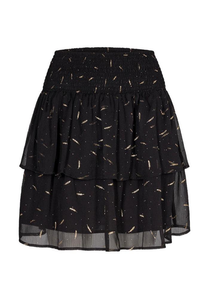 Moves - Elisse skirt black