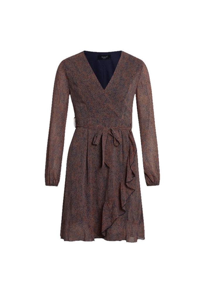 Greto Panter - Dress