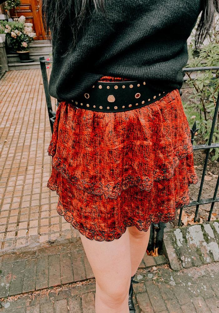 Harper & Yve - Kendall skirt