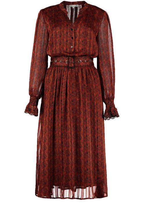 Harper & Yve Harper & Yve - Kendall jurk