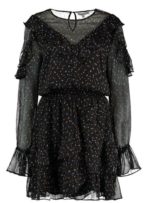 Harper & Yve Harper & Yve - Karley jurk