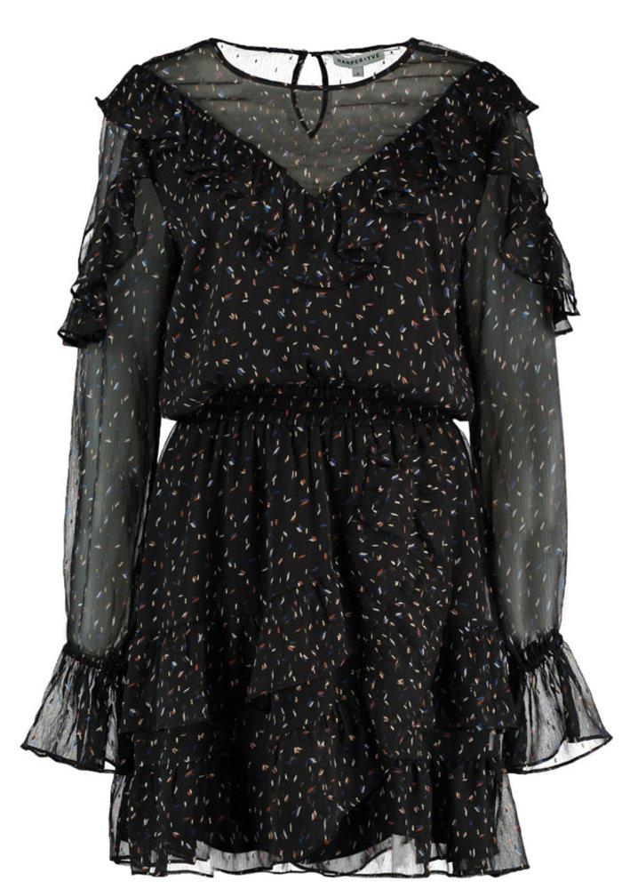 Harper & Yve - Karley jurk