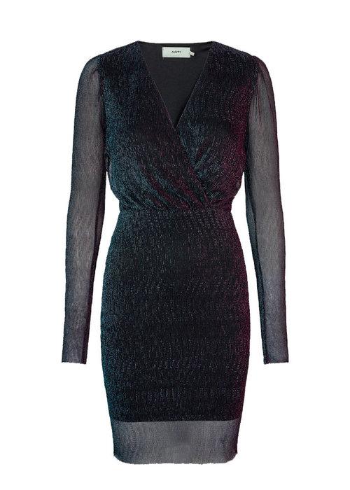 Moves by Minimum - Atalja Dresses