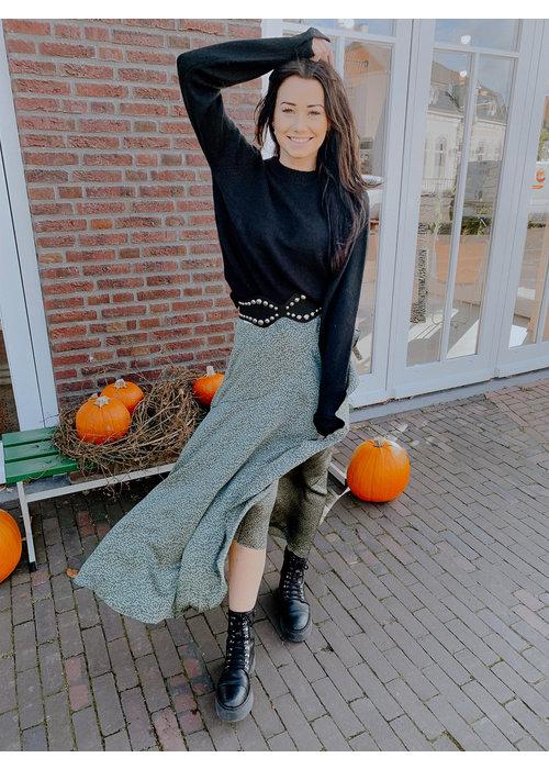 FRNCH FRNCH Eleen - Skirt