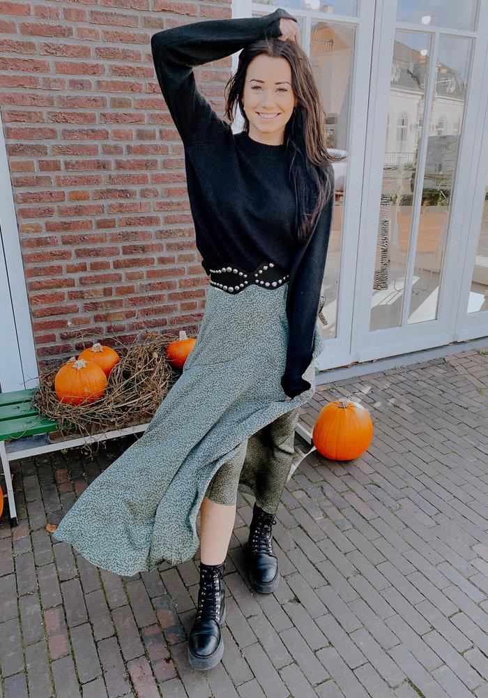 FRNCH Eleen - Skirt