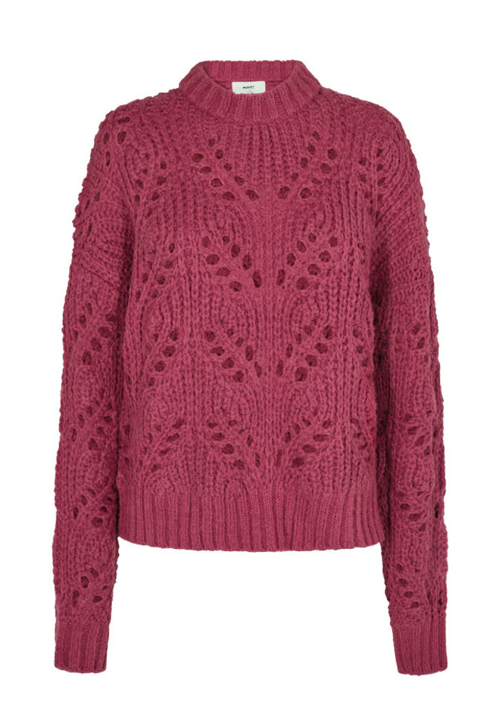 Moves - Mialla jumpers Roze