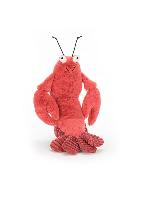 Jellycat - Larry Lobster Large